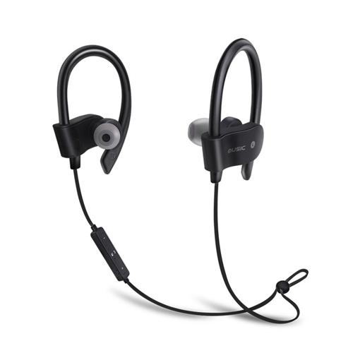Wireless In-ear headphones neckband earphones 56S