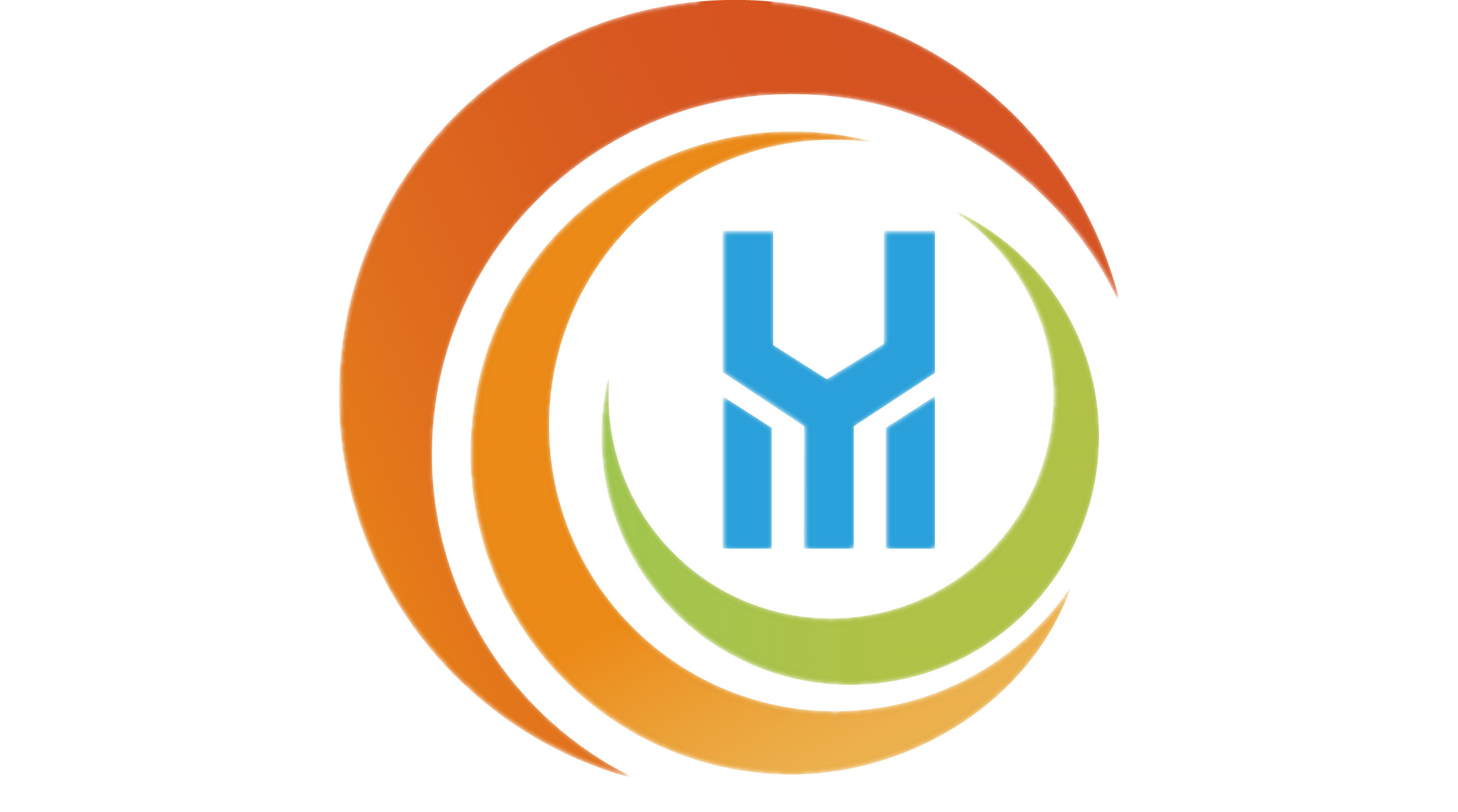 Huayuin Technology Co.,LTD